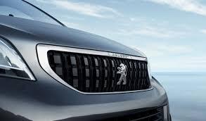 Free2Move PSA Groupe Peugeot