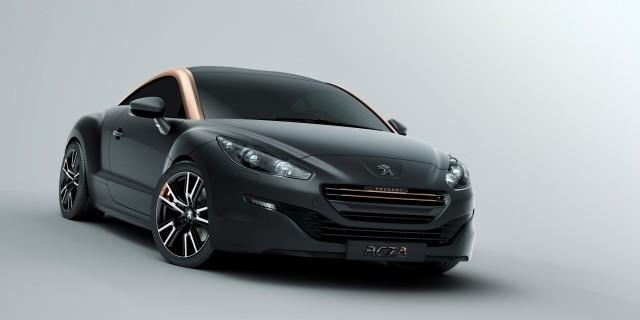 Free2Move PSA Peugeot 202